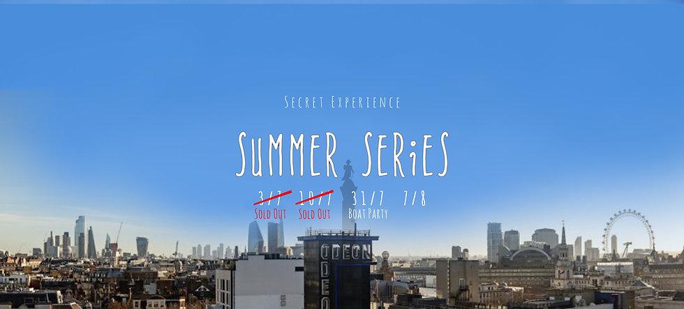 Summer 2021 NEW.jpg