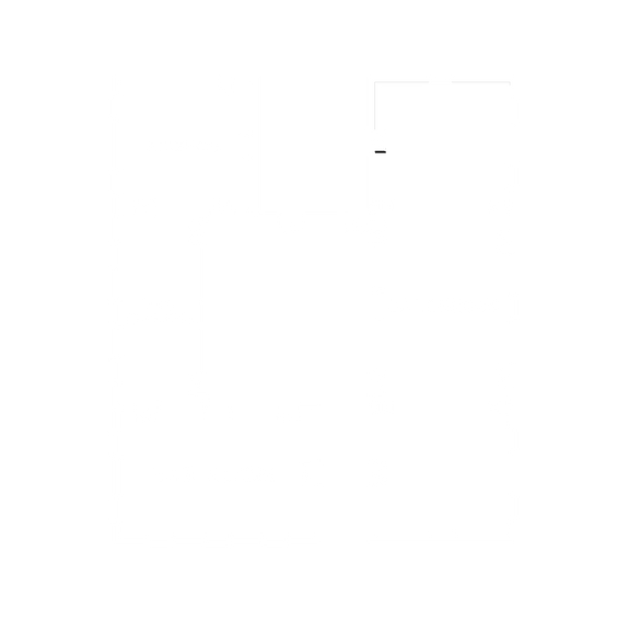 OCT 2018 Floor Plan FIRST V3.png