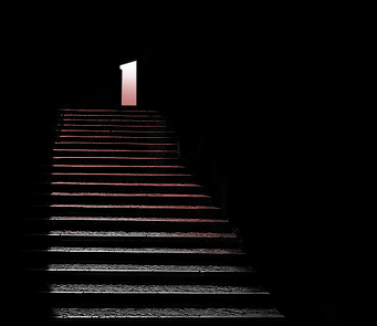dark staircase-1.png