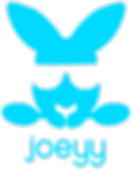 logo with text baby blue.png