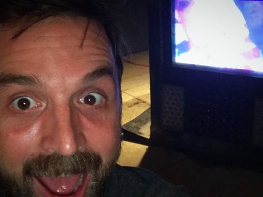 Bringing BRC-TV Back to Burning Man 2016
