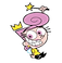 Wanda | Fairly Odd Parents
