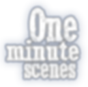 One-Minute Scenes | Paul Jacob Evans