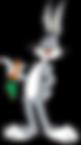 Bugs Bunny | Looney Tunes