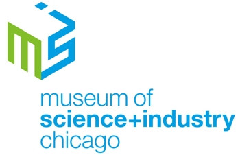 Shooting a joint project with Chicago's Museum of Science and Industry