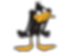 Daffy Duck | Looney Tunes