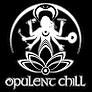 Opulent Chill