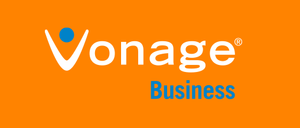 Paul Jacob Evans | Vonage