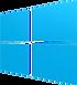 Windows 10 IoT Core OS