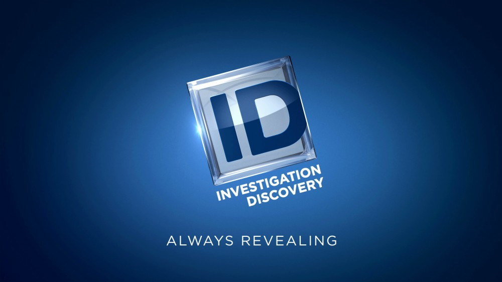 Paul Jacob Evans | Investigation Discovery