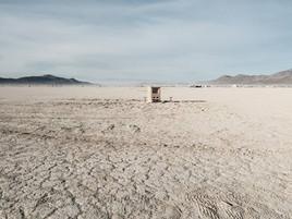 BRC-TV Burning Man 2015