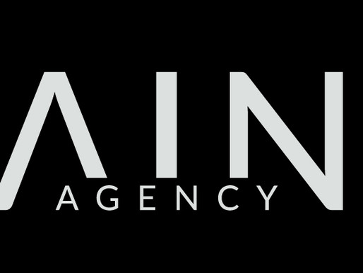 Working with Chris Saavedra, CEO of Saint Agency