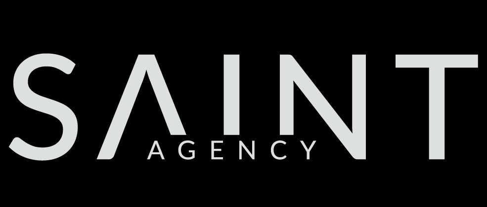 Saint Agency | Paul Jacob Evans