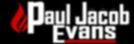 Paul Jacob Evans    An Adventuring Storyteller to Genuine Weirdos, like Me