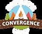 Harmonic Convergence Camp