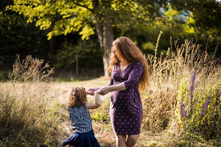 photographe famille lorraine