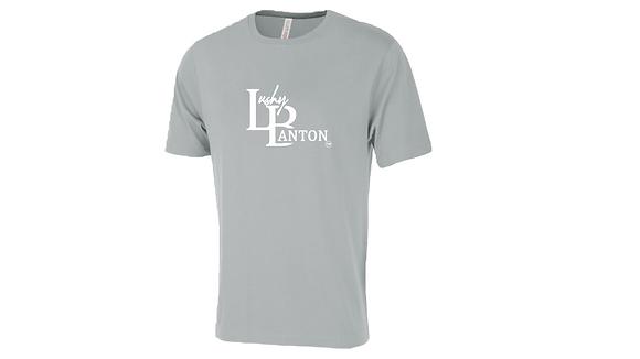 Lushy Banton Tshirts