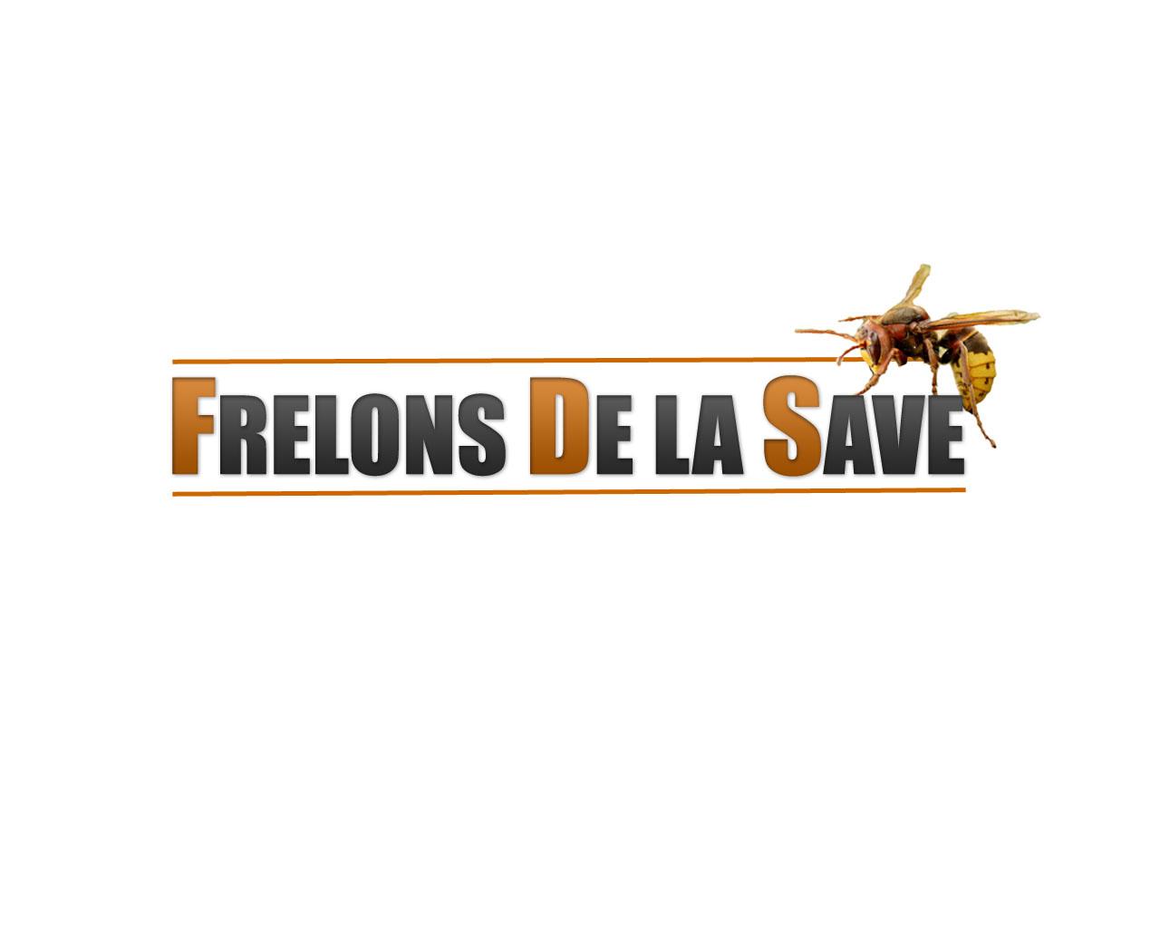 FRELONS DE LA SAVE