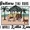 Thumbnail: Tiki Bars Heather Grey Dog Tank