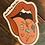 Thumbnail: NFR Nights Sticker