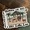 Thumbnail: Guitars, Tiki Bars & A Whole Lotta Love Sticker