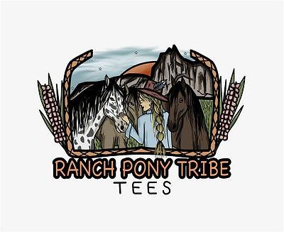 Ranch%20Pony%20Tribe%205_edited.jpg