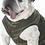 Thumbnail: NFR Nights Camo Dog Tank