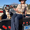 Thumbnail: Cowboys Are King Tee.