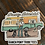 Thumbnail: Pretty Bitchin' Sticker