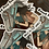 Thumbnail: Wild As The Wind Sticker
