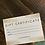 Thumbnail: Ranch Pony Tribe Tees Gift Card