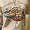 Thumbnail: Celestial Cowgirl Vintage Star Unisex Tee