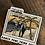 Thumbnail: Barefoot Blue Jean Night Sticker