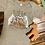 Thumbnail: Wilder Than The Rest Infant Onesie (Pre Order ETA 3/9)