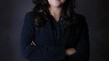 Adriana Gonzalez chosen as one of Guatemala's TOP 12 successful women of 2016