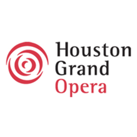 HGO Logo.png