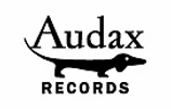 Audax Records.webp