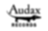 Audax Records.webp