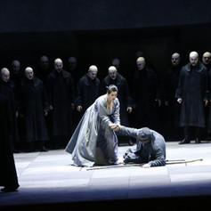 Turandot, Opéra de Toulon