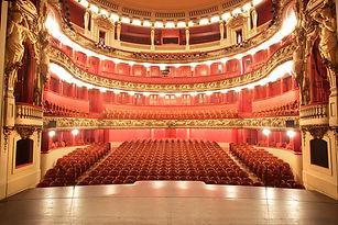 Opéra_national_de_Lorraine_(10).jpeg