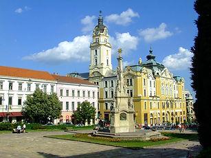 Pécs_Széchenyi_Square.jpeg