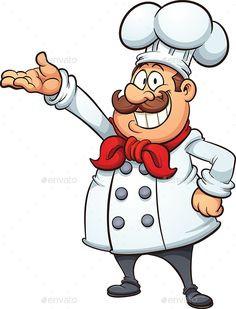 З Міжнародним днем кухаря і кулінара!