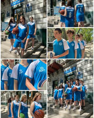 #команда #овпу_мтс #одеса #україна #спорт