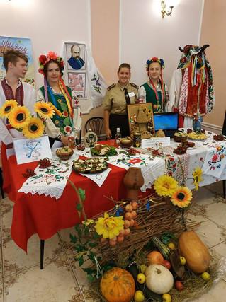 Свято любителів подорожей і працівників туристичної сфери відзначається щорічно 27 вересня!