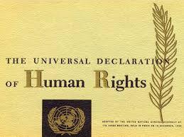 UN Human Righths Declaration.jpg