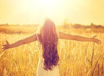 usar-las-Emociones-en-el-Crecimiento-Personal-vidanaturalia