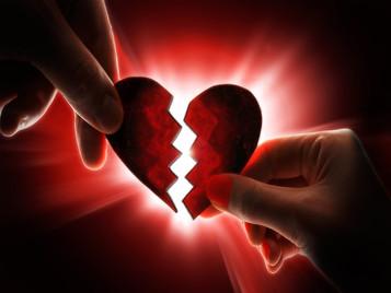 Lo que mata al amor