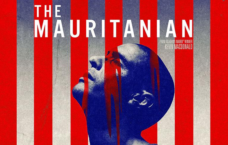 Mauritanian-hed-2020.jpg