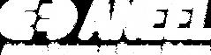 aneel-logo-white.png