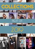 small collections main cover.png